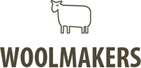 Woolmakers